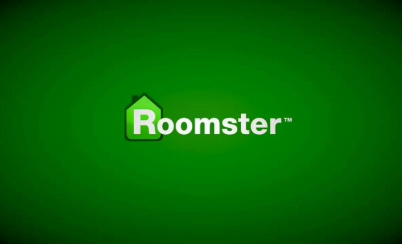 Is Roomster Legit or a Scam? - Unbiased Roomster Review